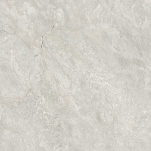 Nelcos NS119 Marble Interior Film - Stone & Marble Collection