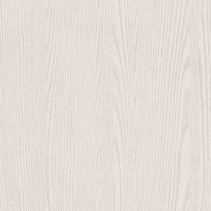 Nelcos PTW10 Interior Film - Painted Wood Collection