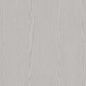 Nelcos PTW11 Interior Film - Painted Wood Collection