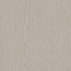 Nelcos PTW12 Interior Film - Painted Wood Collection