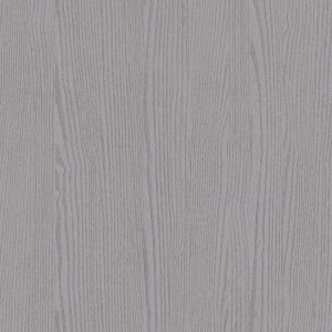 Nelcos PTW13 Interior Film - Painted Wood Collection