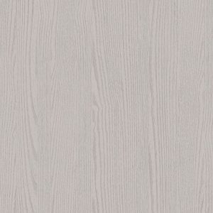 Nelcos PTW14 Interior Film - Painted Wood Collection
