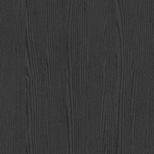 Nelcos PTW15 Interior Film - Painted Wood Collection