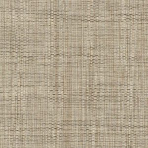 Nelcos RF003 Real Fabric Interior Film - Real Fabric Collection