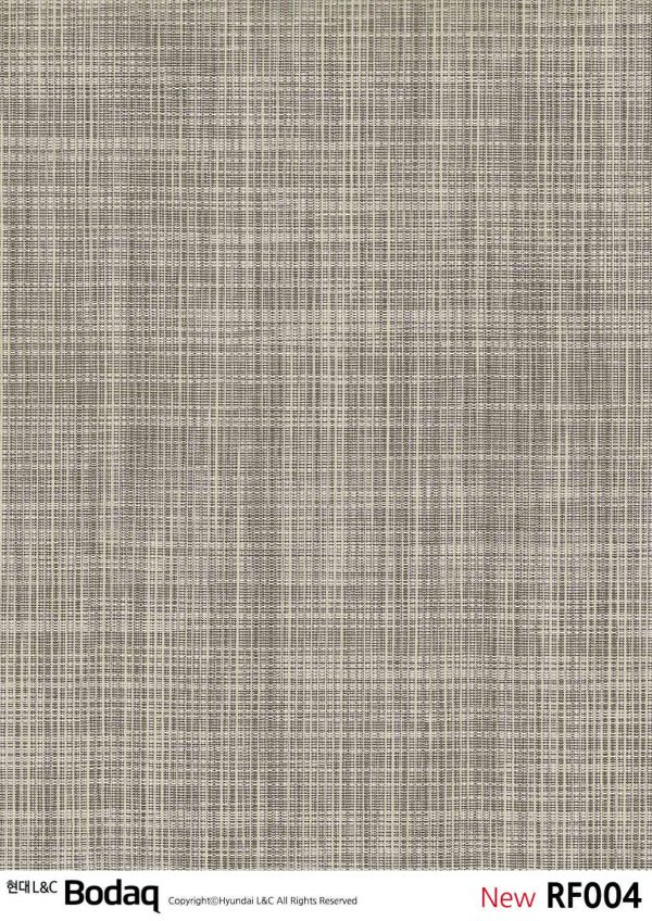 Nelcos RF004 Real Fabric Interior Film - Real Fabric Collection