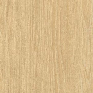 Nelcos W879 Ash Interior Film - Standard Wood Collection
