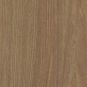 Nelcos W880 Ash Interior Film - Standard Wood Collection