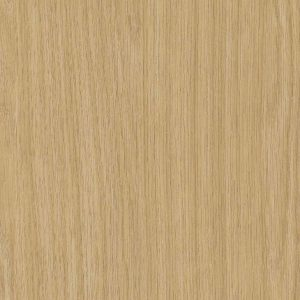 Nelcos W881 Ash Interior Film - Standard Wood Collection