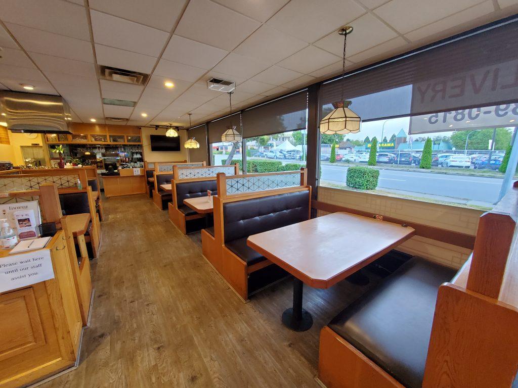 restaurant_renovation-before