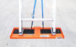 LadderLockDown-on-Concrete-300x188