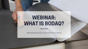Webinar-Innovative-Refinishing-Solution-from-Hyundai-Blog Post Featured Image