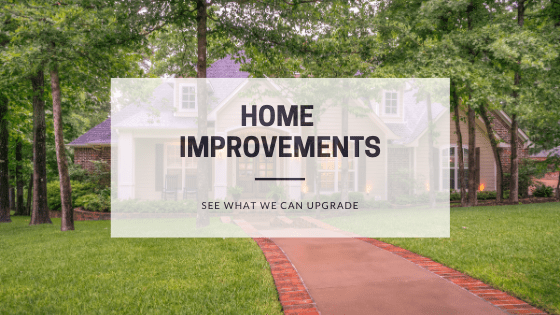 Home Improvement - Blog Post Featured Image-min