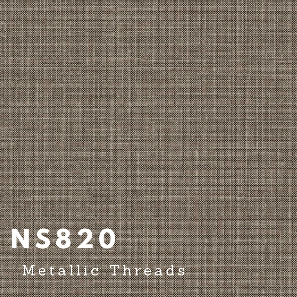 NS820 Metallic Threads-min