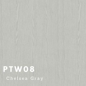 PTW08 - Chelsea Gray