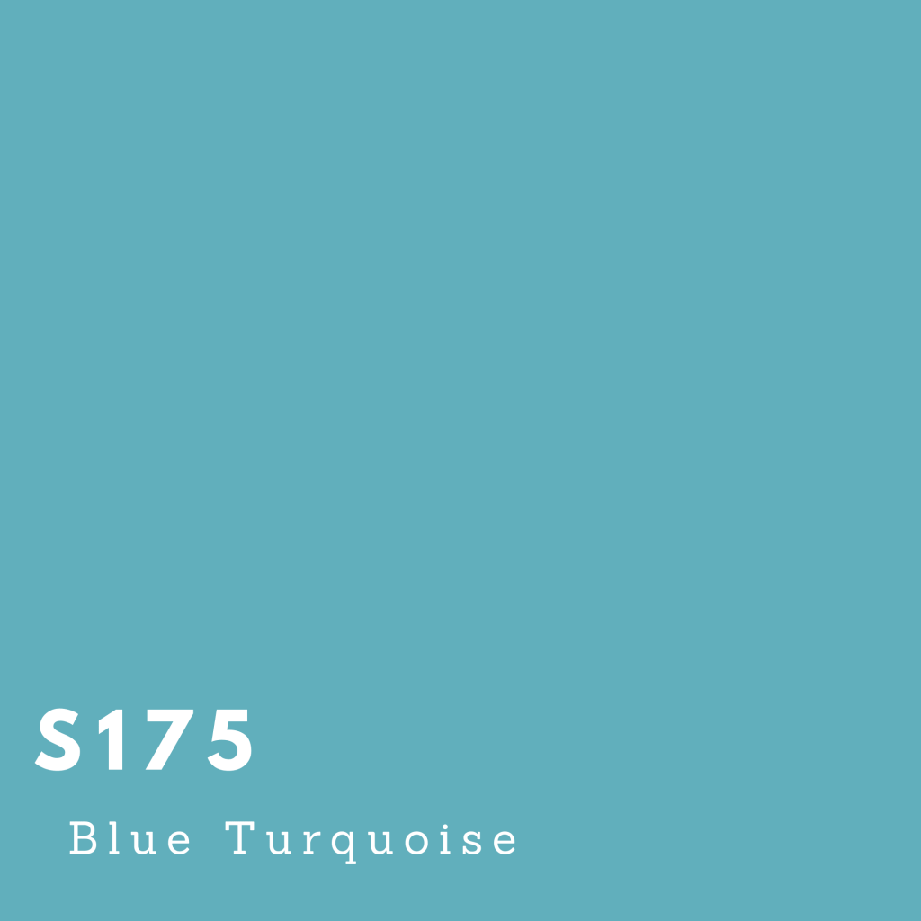 S175 Blue Turquoise -min