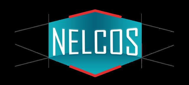Nelcos Distribution Inc. official logo