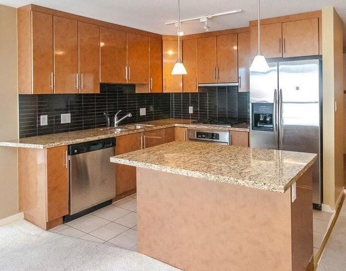 kitchen costs