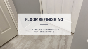 Flooring Featured Image