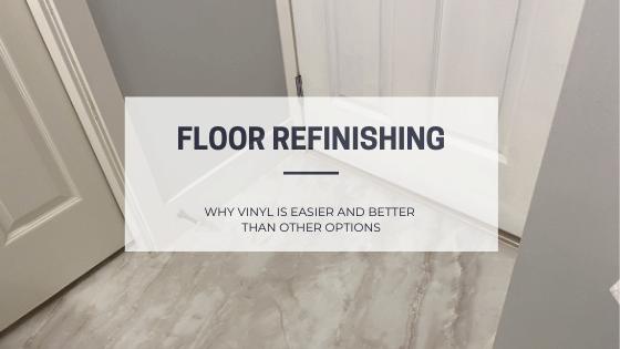 Flooring Featured Image