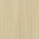 LF001 Light Wood