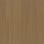 LF002 Medium Wood