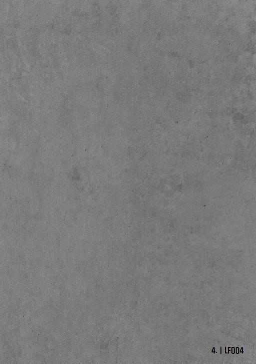 LF004 Dark Concrete
