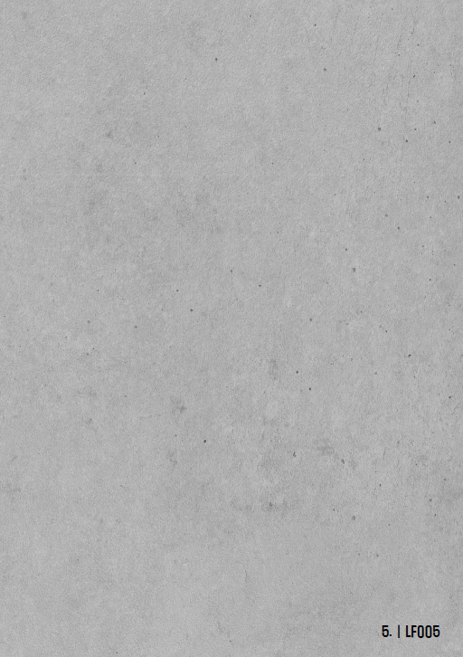LF005 Light Concrete