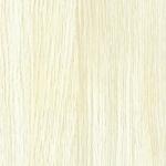 LF006 Light Wood