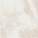 LF007 Ariana Marble