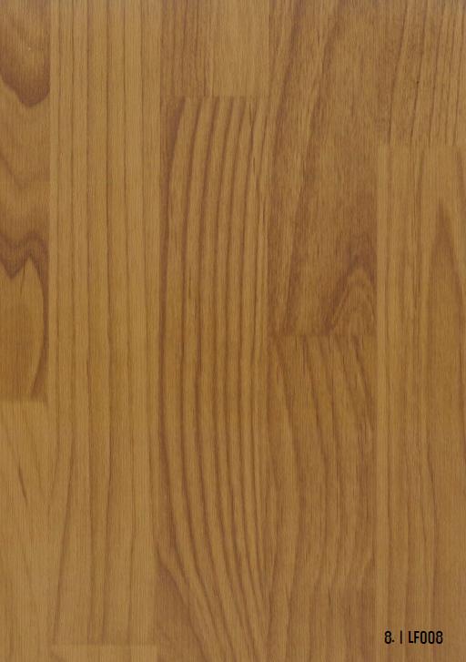 LF008 Wood Strip