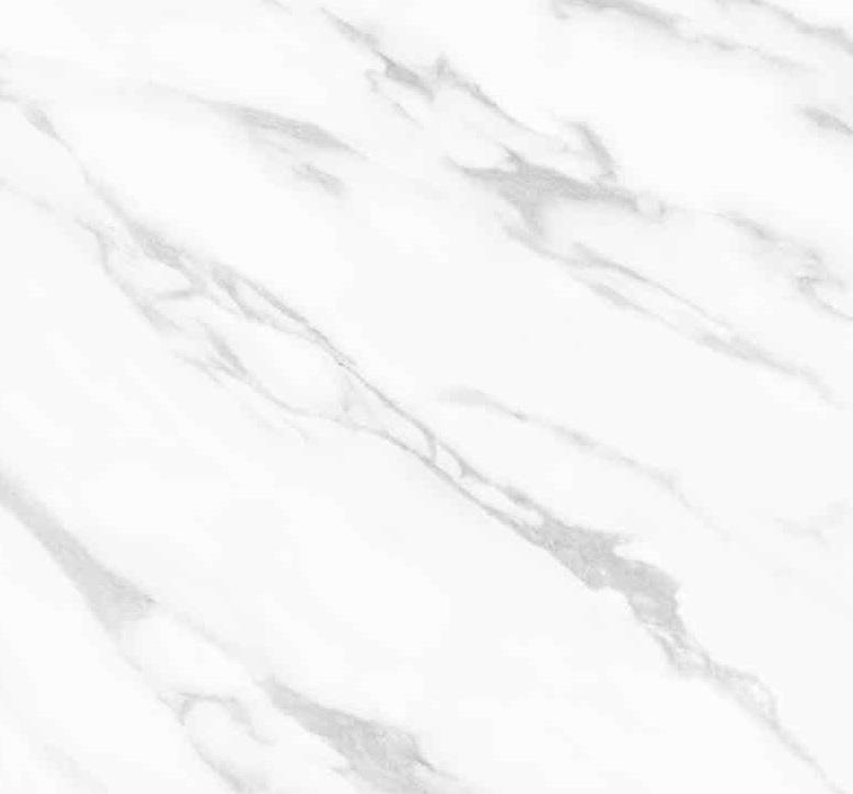 marble n814