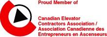 CECA-Logo Member