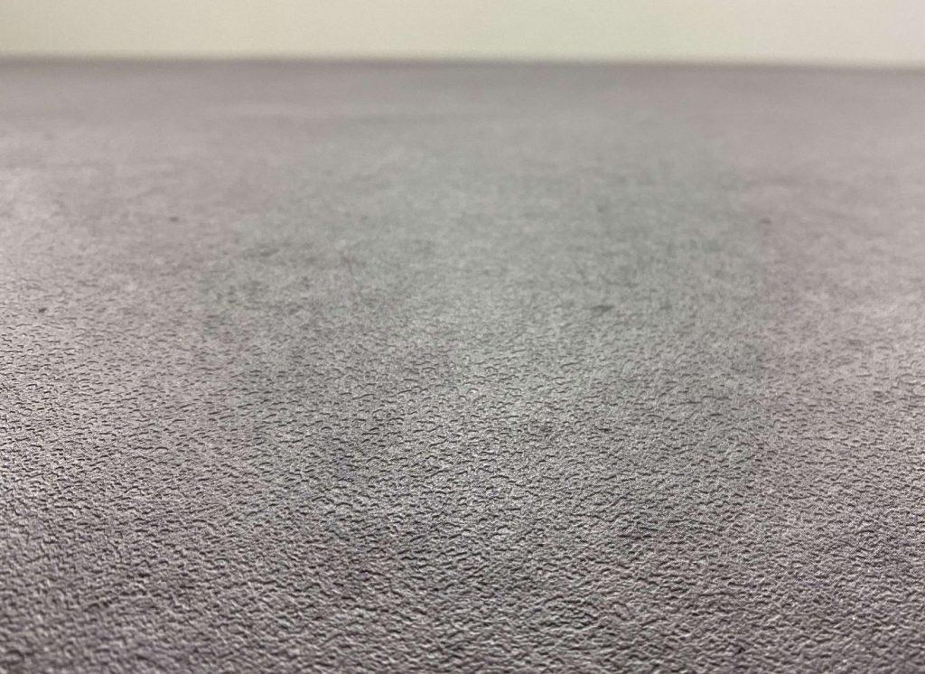 Concrete vinyl texture
