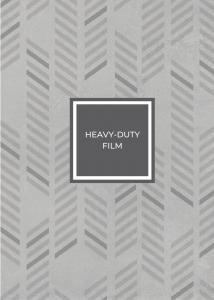 HEAVY-DUTY FILM