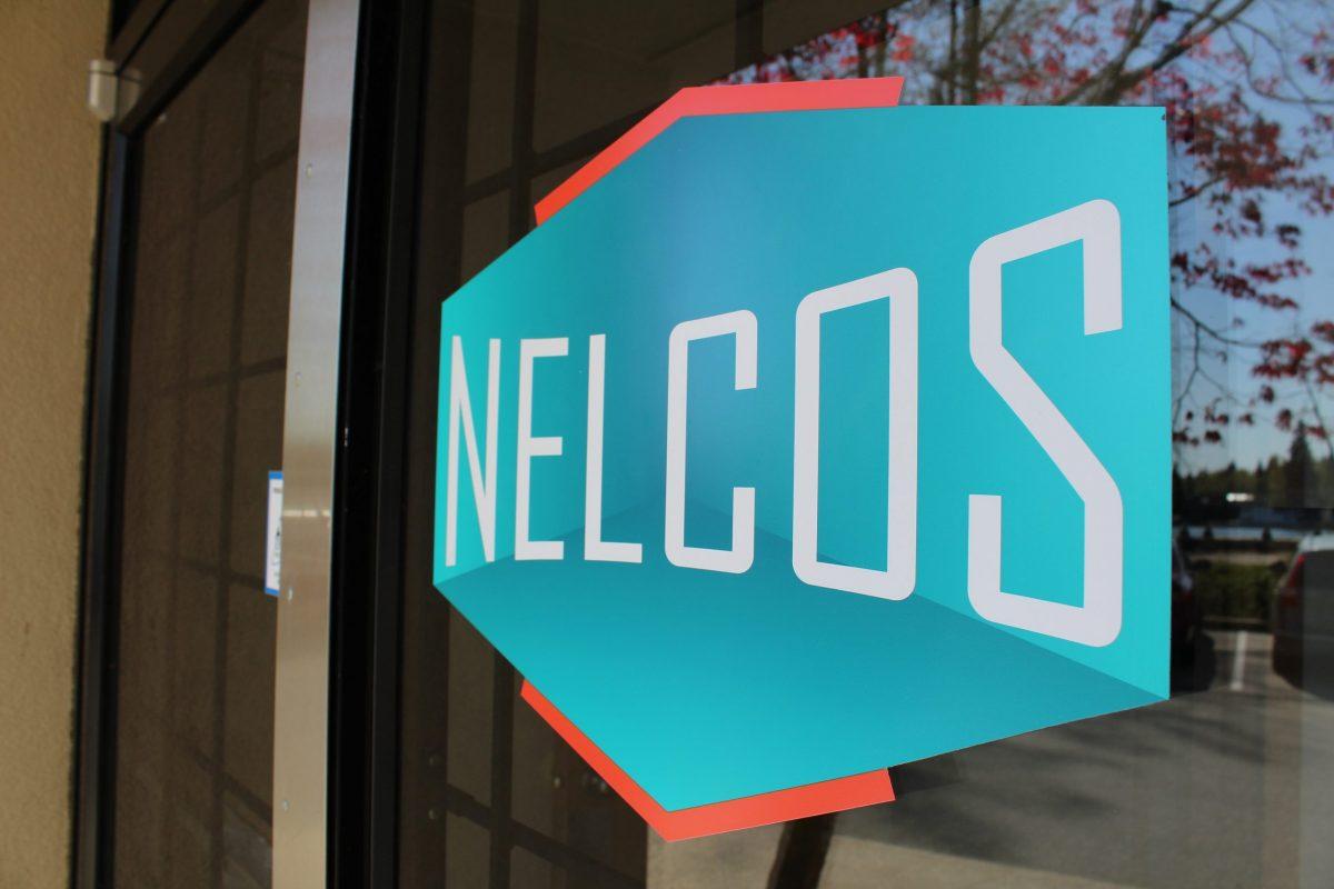 Nelcos Architectural Vinyl Film