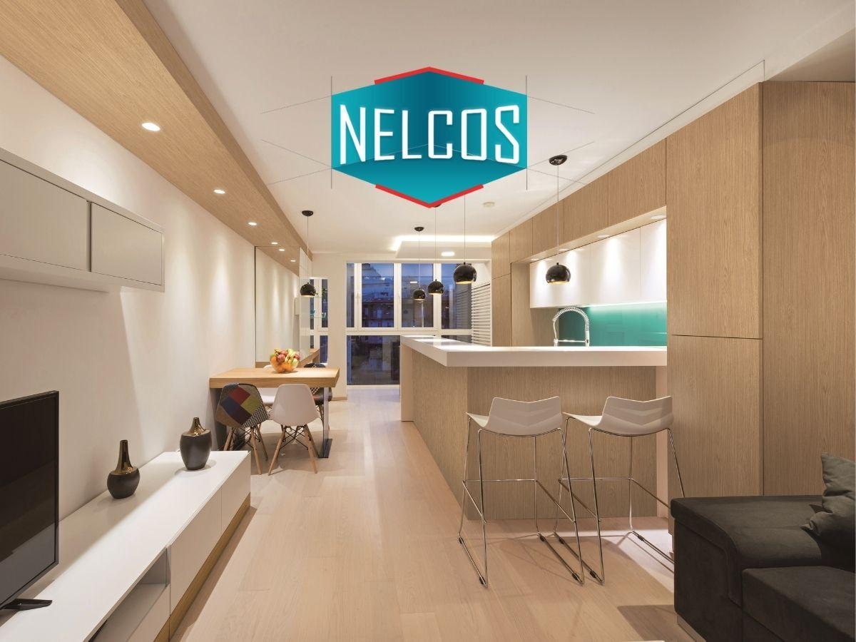 Nelcos in Florida Architectural Film