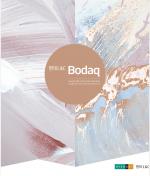 2019 BODAQ_E-CATALOG-870x1024