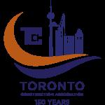 TCA 150 Year Logo-Transparent Background