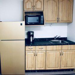 full-kitchen-renovation-after